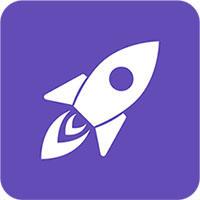 rocket_purple_200px
