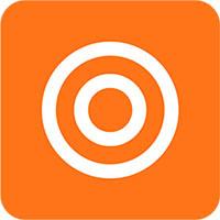 target_orange_200px
